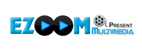 EZoom Multimedia