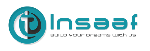 Insaaf-IT Institute