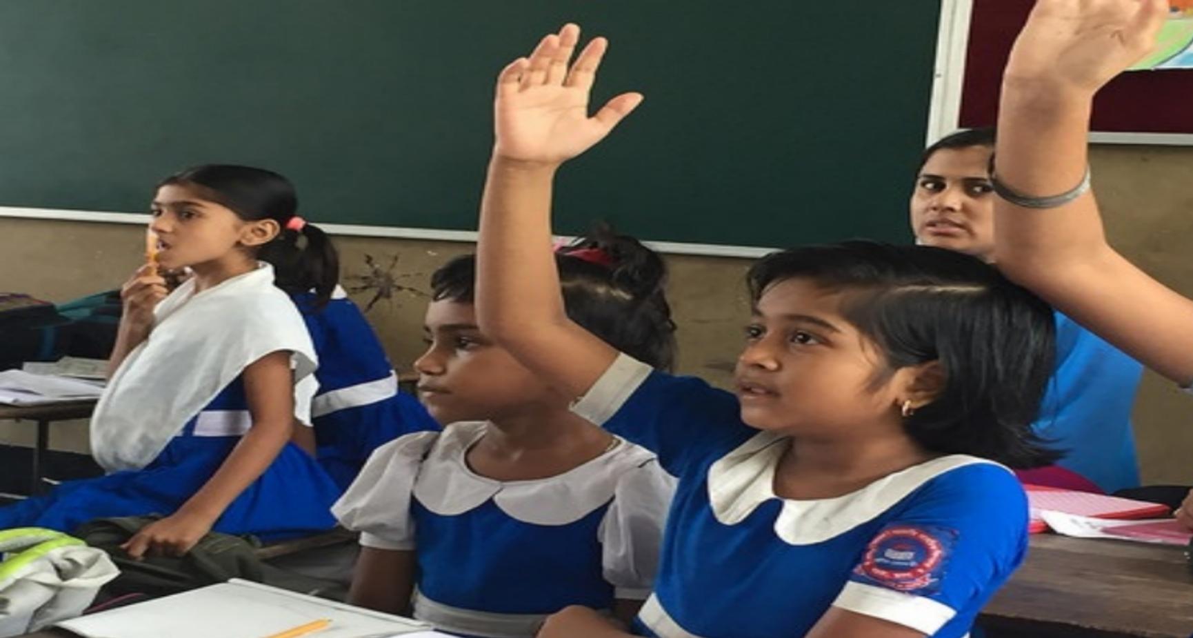 ঈদের পরে শিক্ষাপ্রতিষ্ঠান খোলার পরিবর্তিত তারিখ ঘোষণা